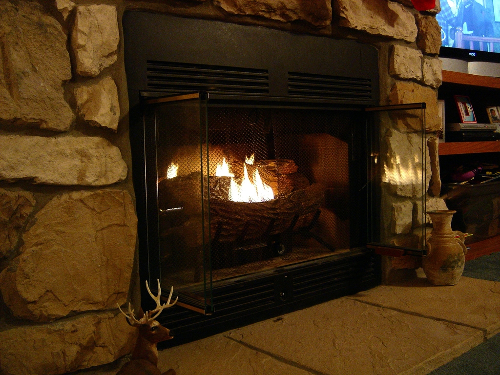 indianapolis fireplace repair service steve scully fireplace repair