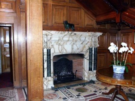 Indianapolis Fireplace Services Indianapolis Fireplace Repair